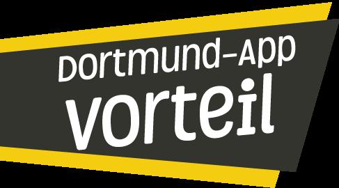 123 Autoteile Gmbh Co Kg Dortmund App
