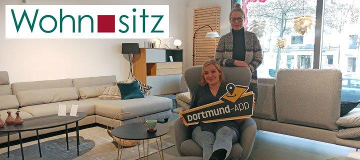 neuer partner bei dortmund app wohnsitz bezahlbare